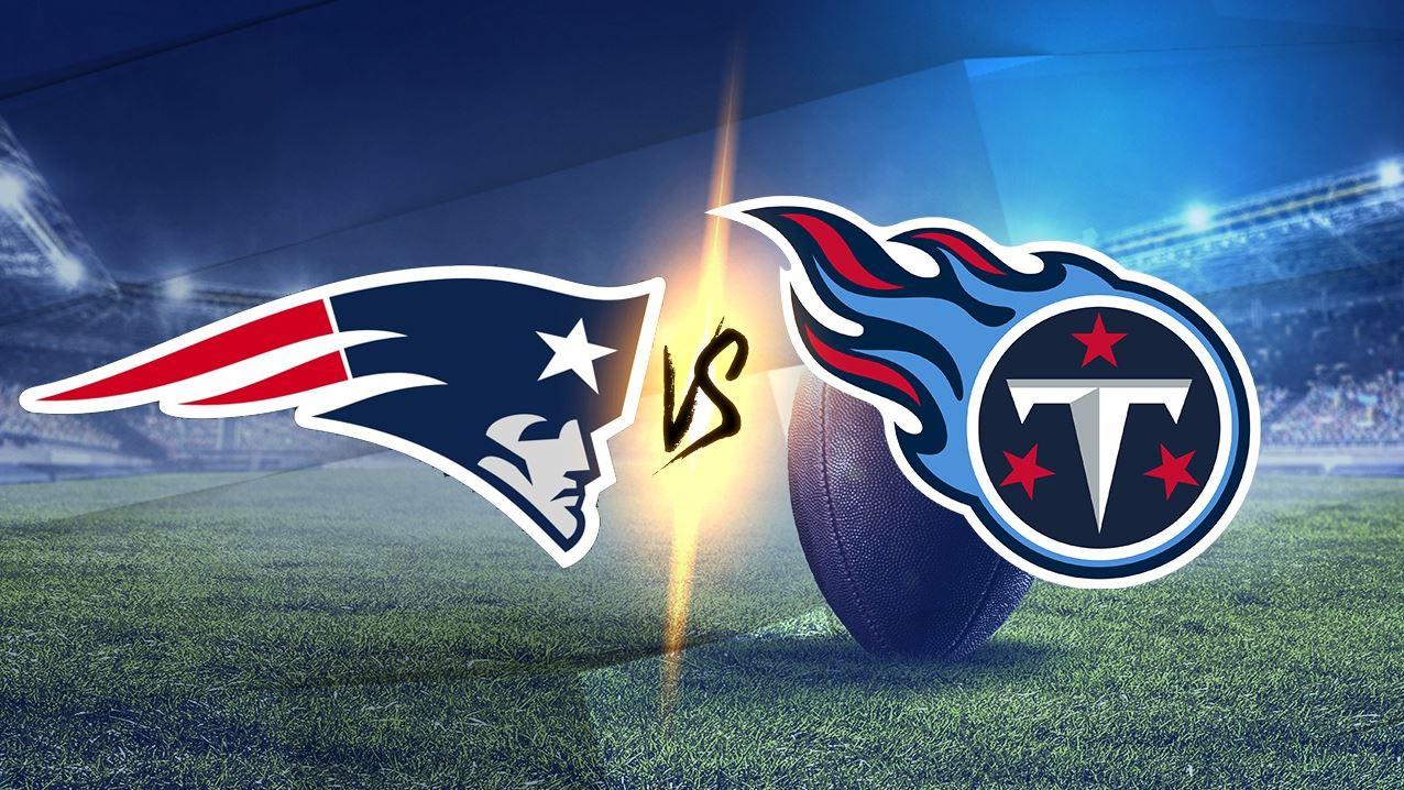 Patriots v. Titans_1541873990940.JPG.jpg