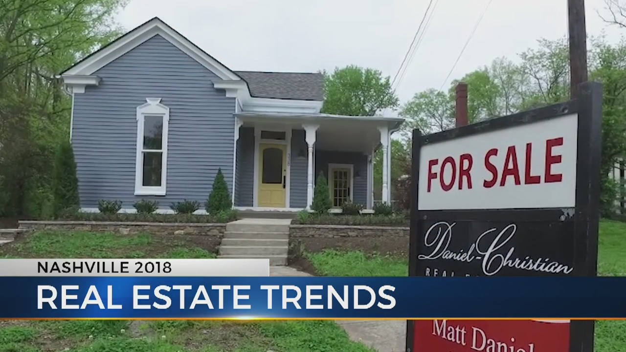 Real_estate_trends_0_20180625215621