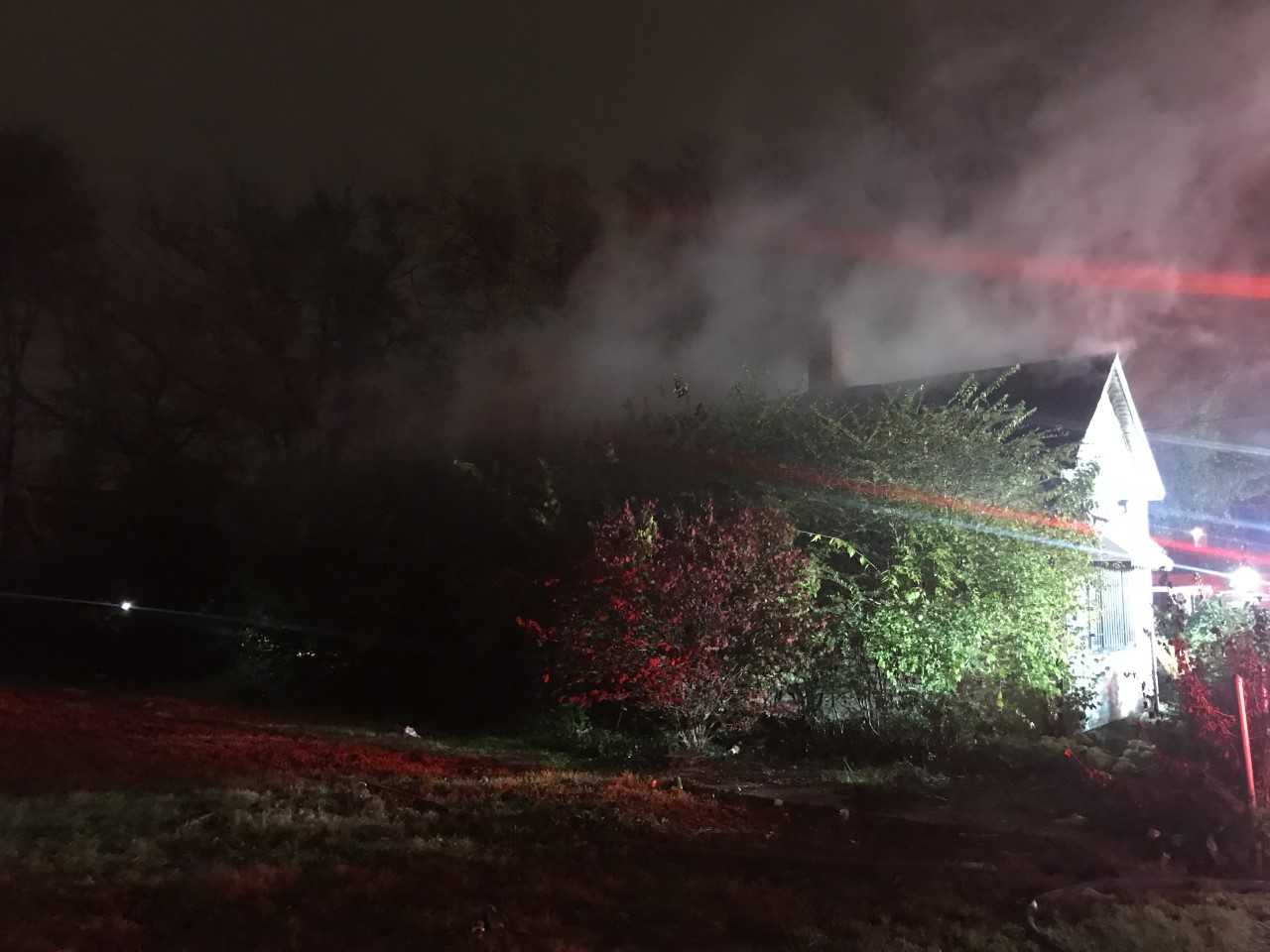 South Nashville fire_1542161265100.jpg.jpg