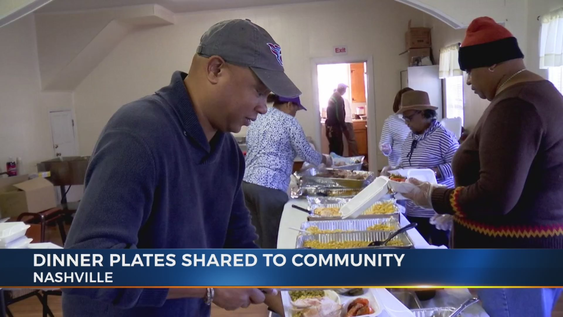 Thanksgiving_in_the_village_0_20181122222851