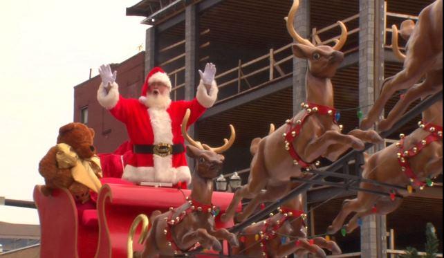 Nashville Christmas Parade Dec.2, 2017_465910