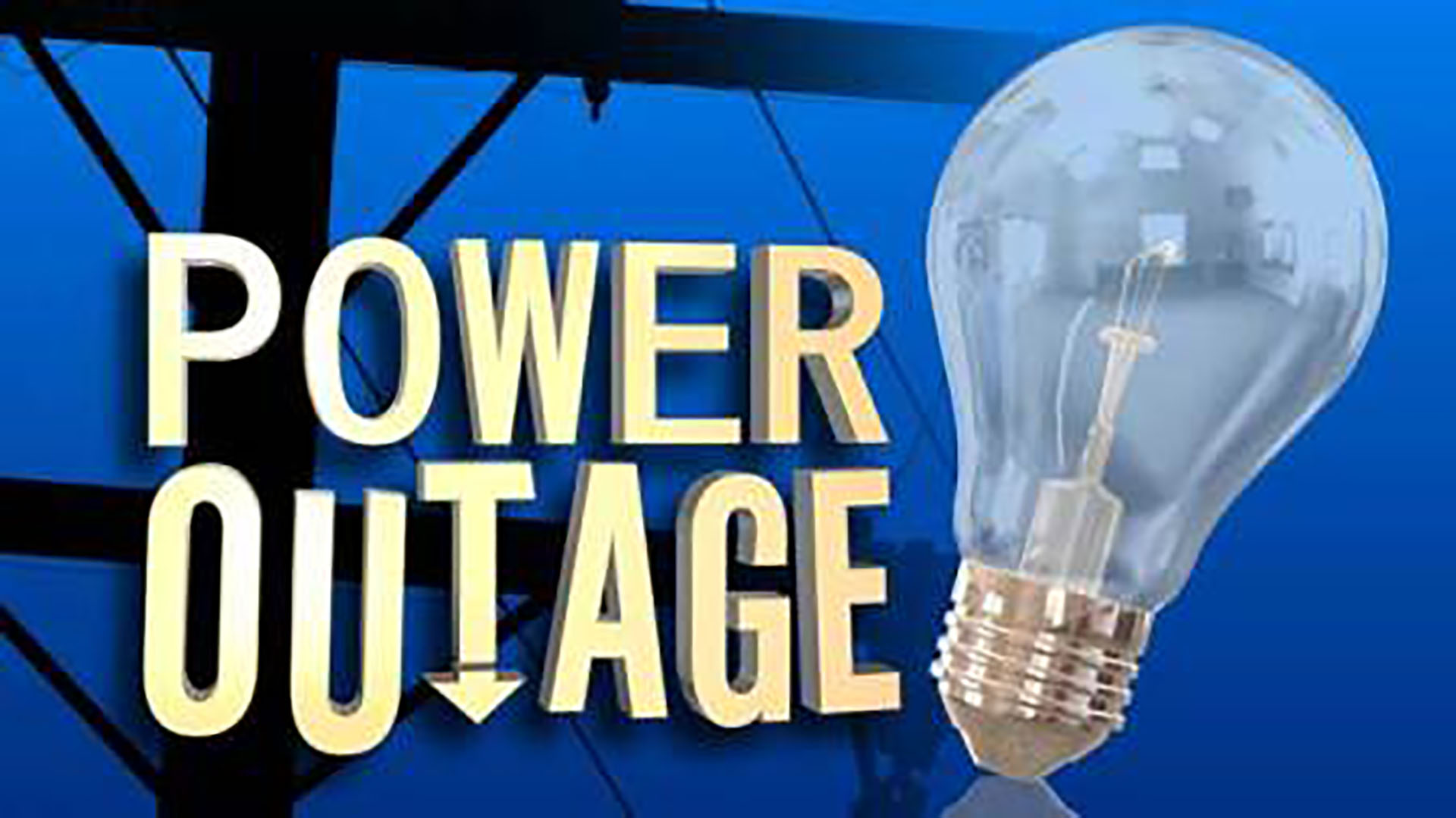 power outage_1525647196044.jpg.jpg