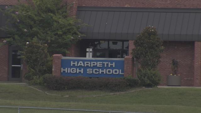 Harpeth High School_76479