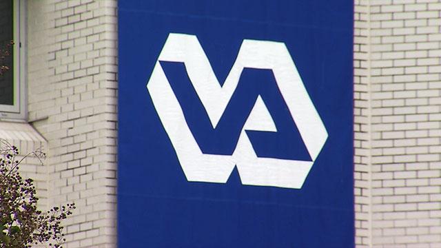 Nashville VA hospital Veterans AFfairs_458690
