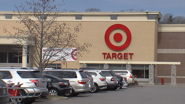 Brentwood Target_467035