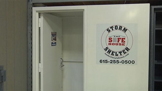 storm-shelter2_1541630365140.jpg