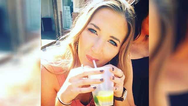 Tiffany Ferguson, Nashville Wedgewood condo stabbing_379188