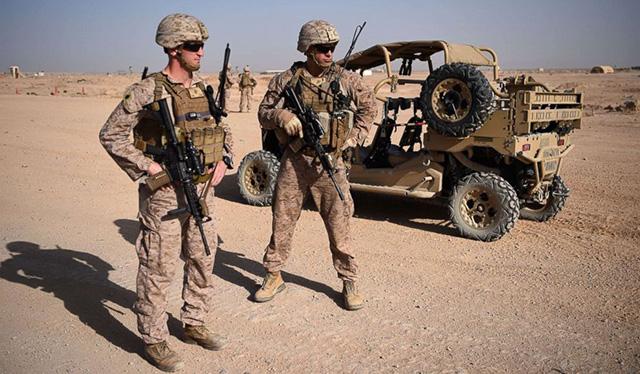 us-military-kabul-afghanistan-gty-jc-181018_hpEmbed_3x2_992_1543087424238.jpg