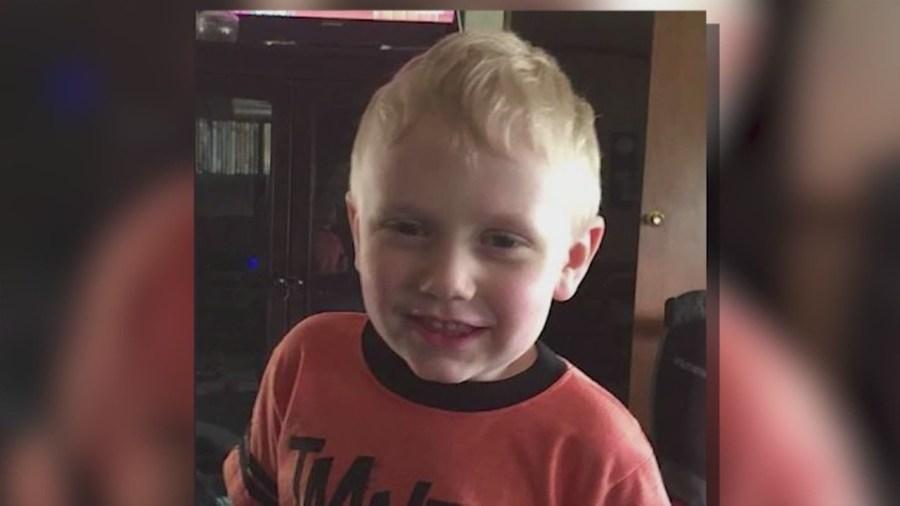 Baby Joe new_1545865256051.jpeg.jpg