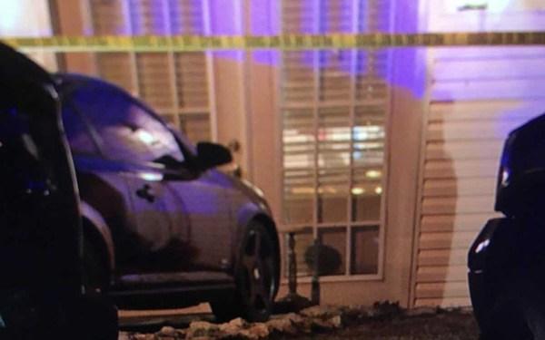 Camden crime scene1_1543977238774.jpg.jpg