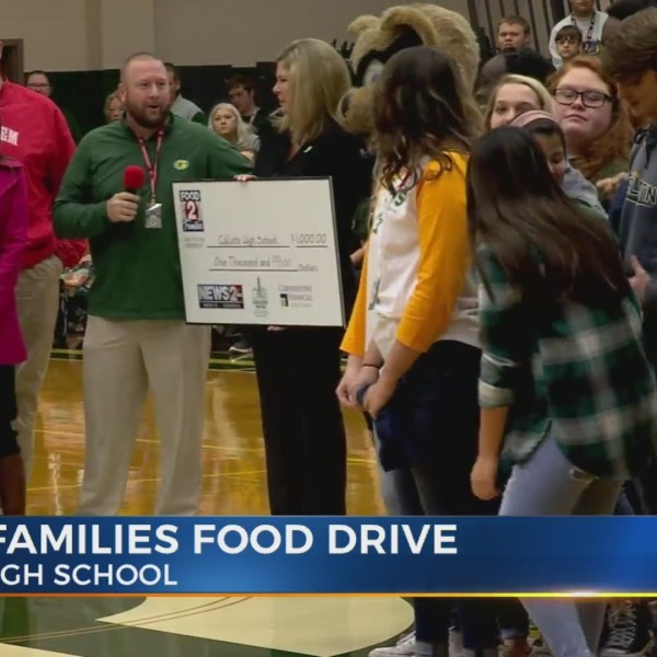 Gallatin_High_School_wins_Food_2_Familie_0_20181205013621