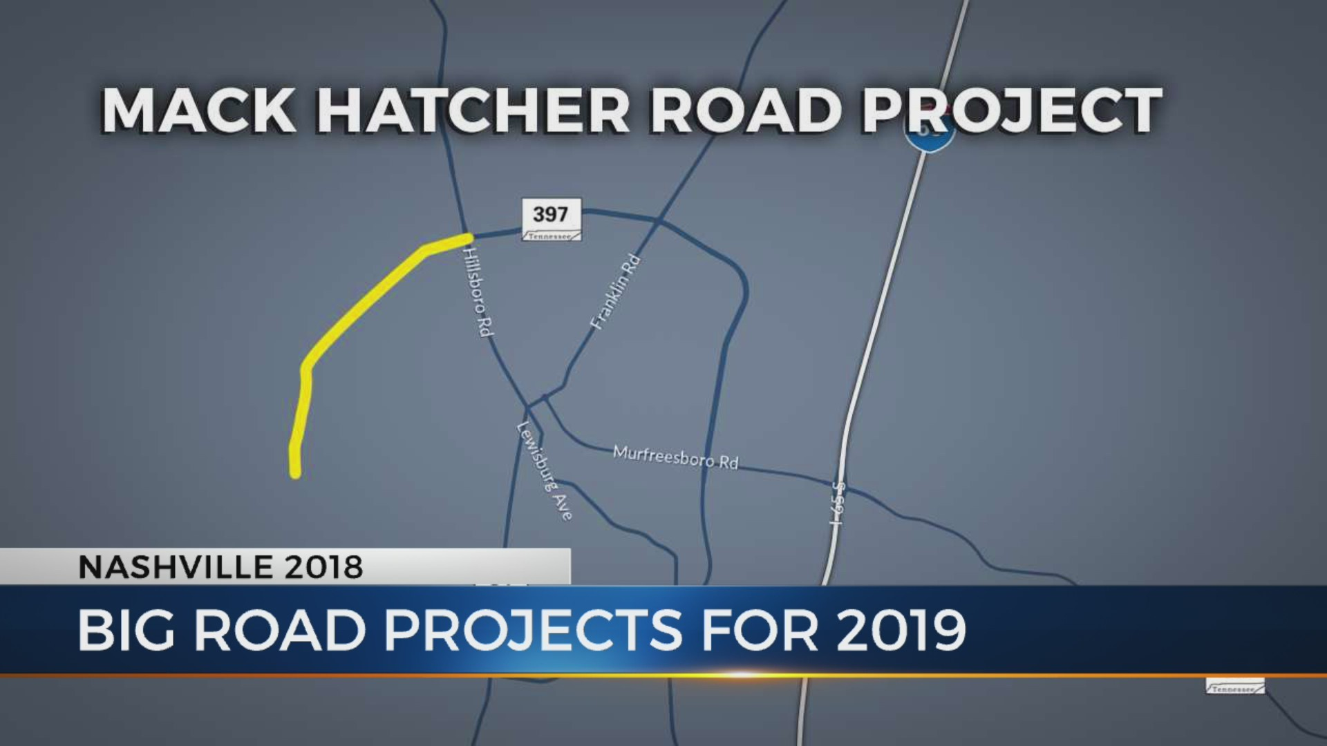 Look_Ahead__Top_road_projects_for_2019_0_20181210224259