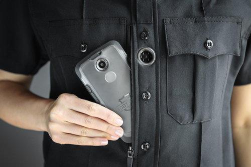 MJPD Body camera_1544487295800.jpg.jpg