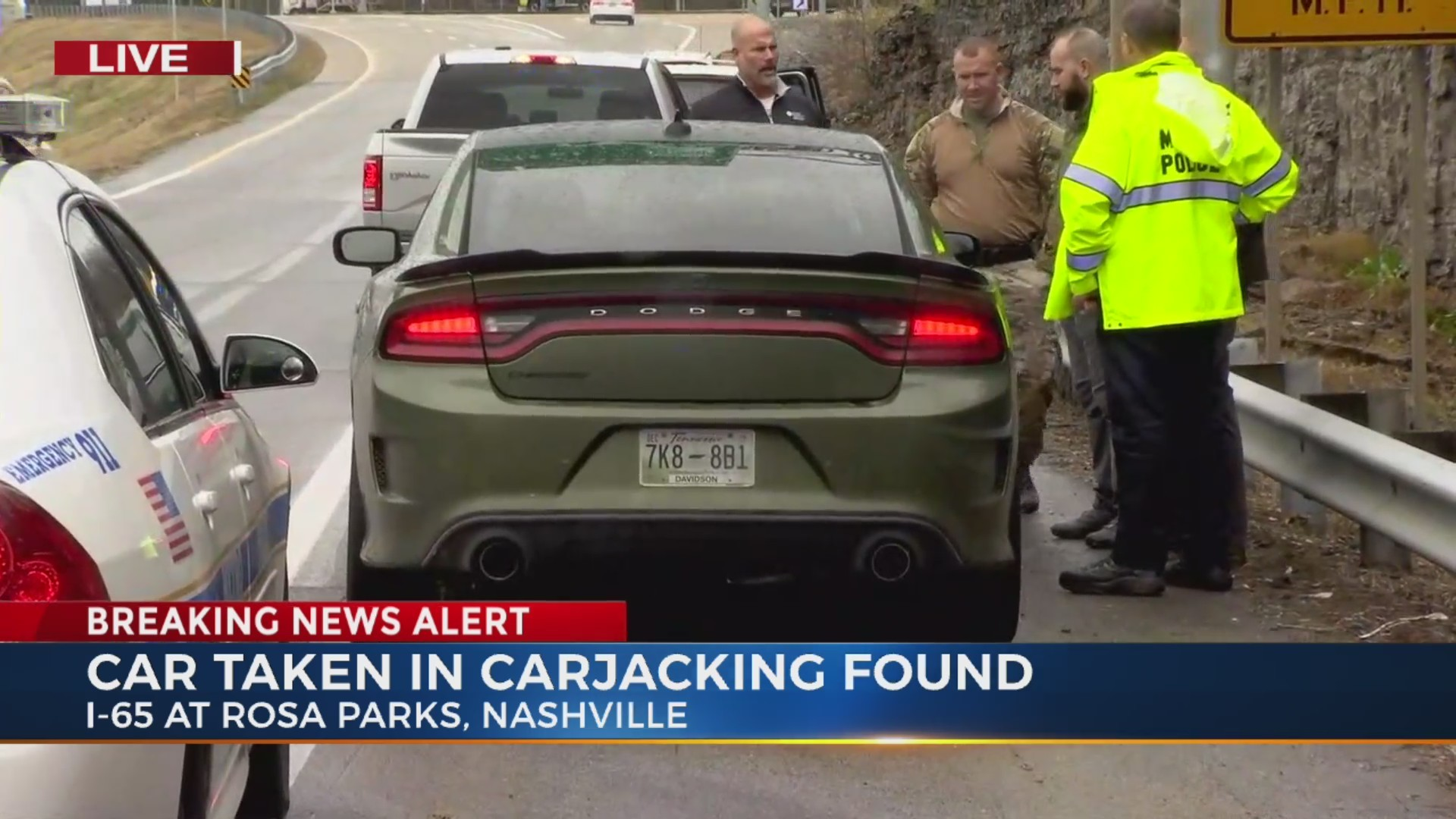 Mt__Juliet_stolen_car_found_in_Nashville_1_20181231181314