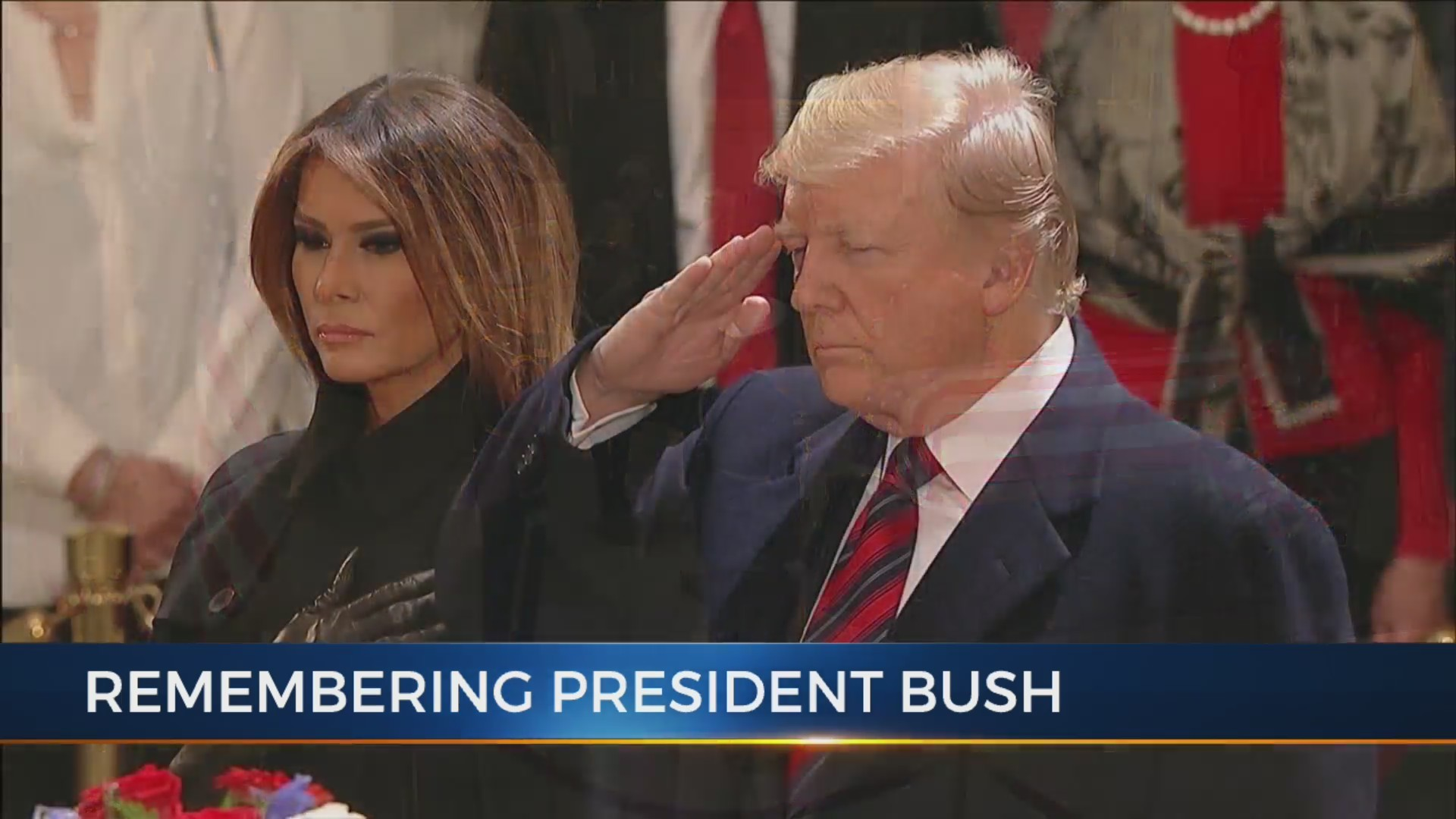 Pres__Trump_pays_respects_as_George_H_W__0_20181204050514