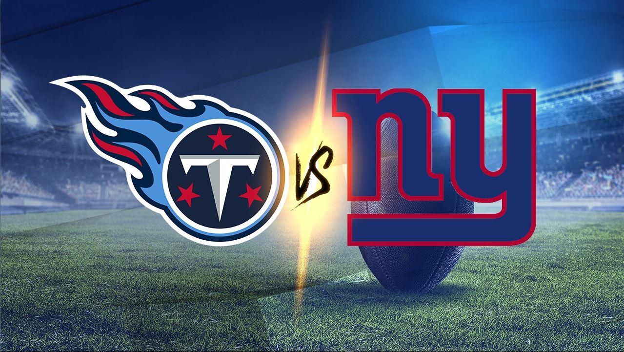 Titans v Giants_1544897966317.JPG.jpg