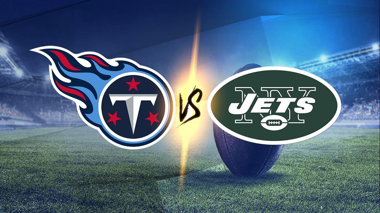 Titans v Jets_1543751255976.JPG.jpg