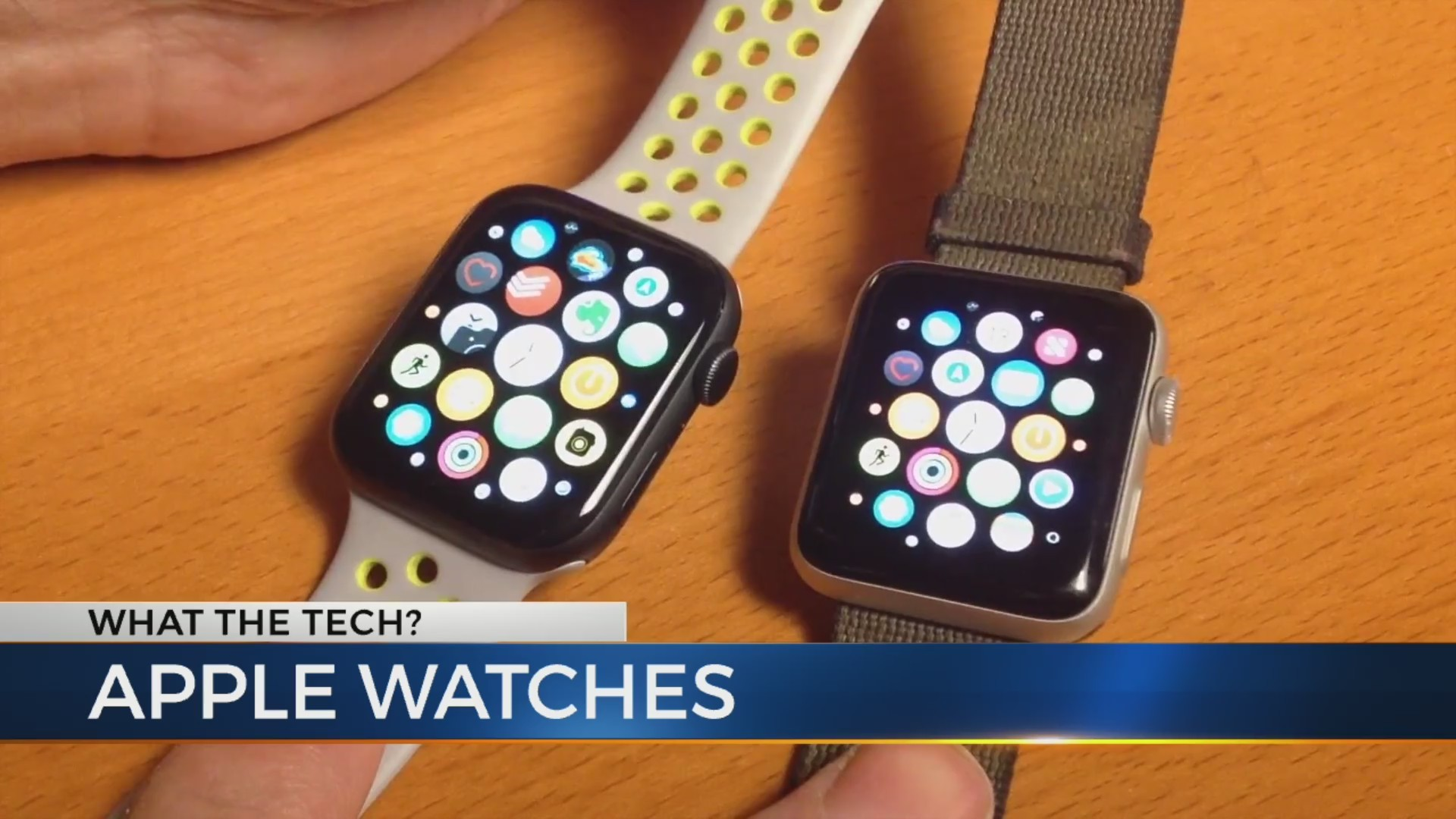 What_the_tech__Apple_watches_0_20181215171859