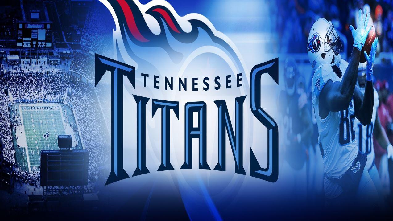 Titans generic_483689
