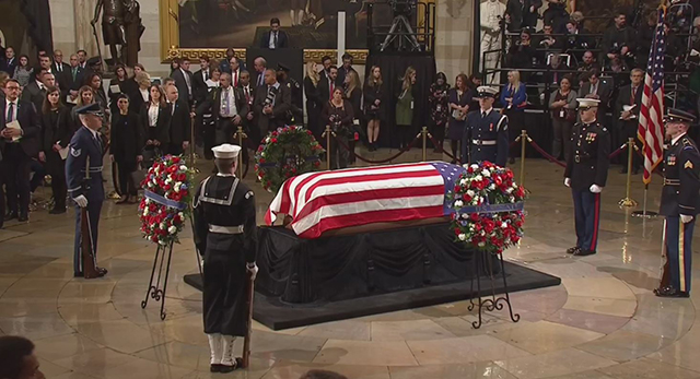 casket arrives at Capitol1_1543880522807.jpg.jpg