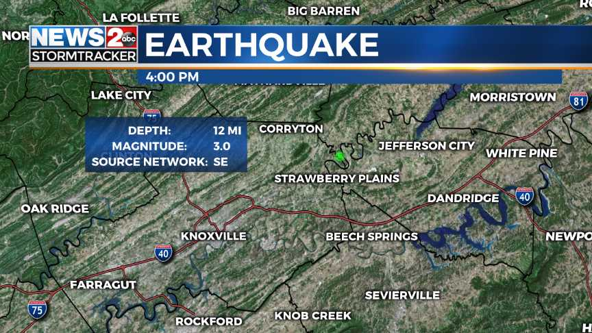 east tennessee earthquake_1544997846000.jpg.jpg