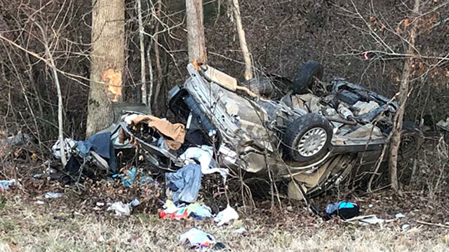 i65-fatal-crash-in-columbia_1545000515100.jpg