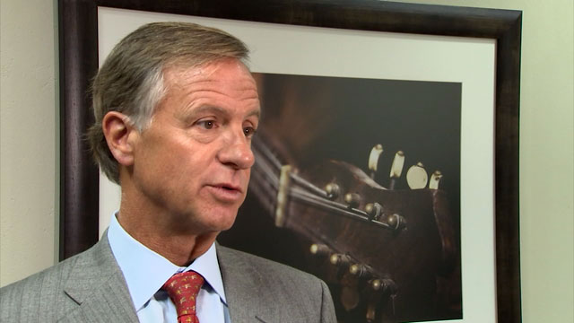 Bill Haslam Jan 18 2018_478354