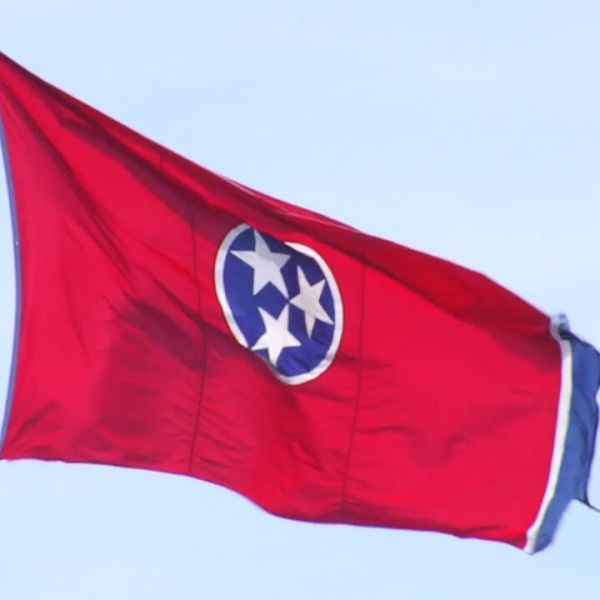 Tennessee flag generic_295059