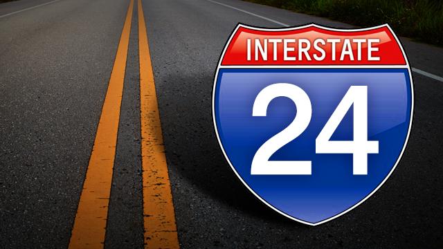 I-24 generic 2