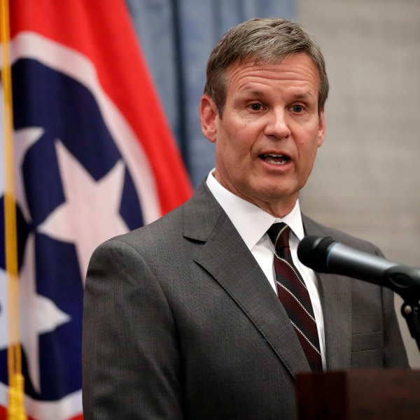 Governor Lee Tennessee_1542840786166