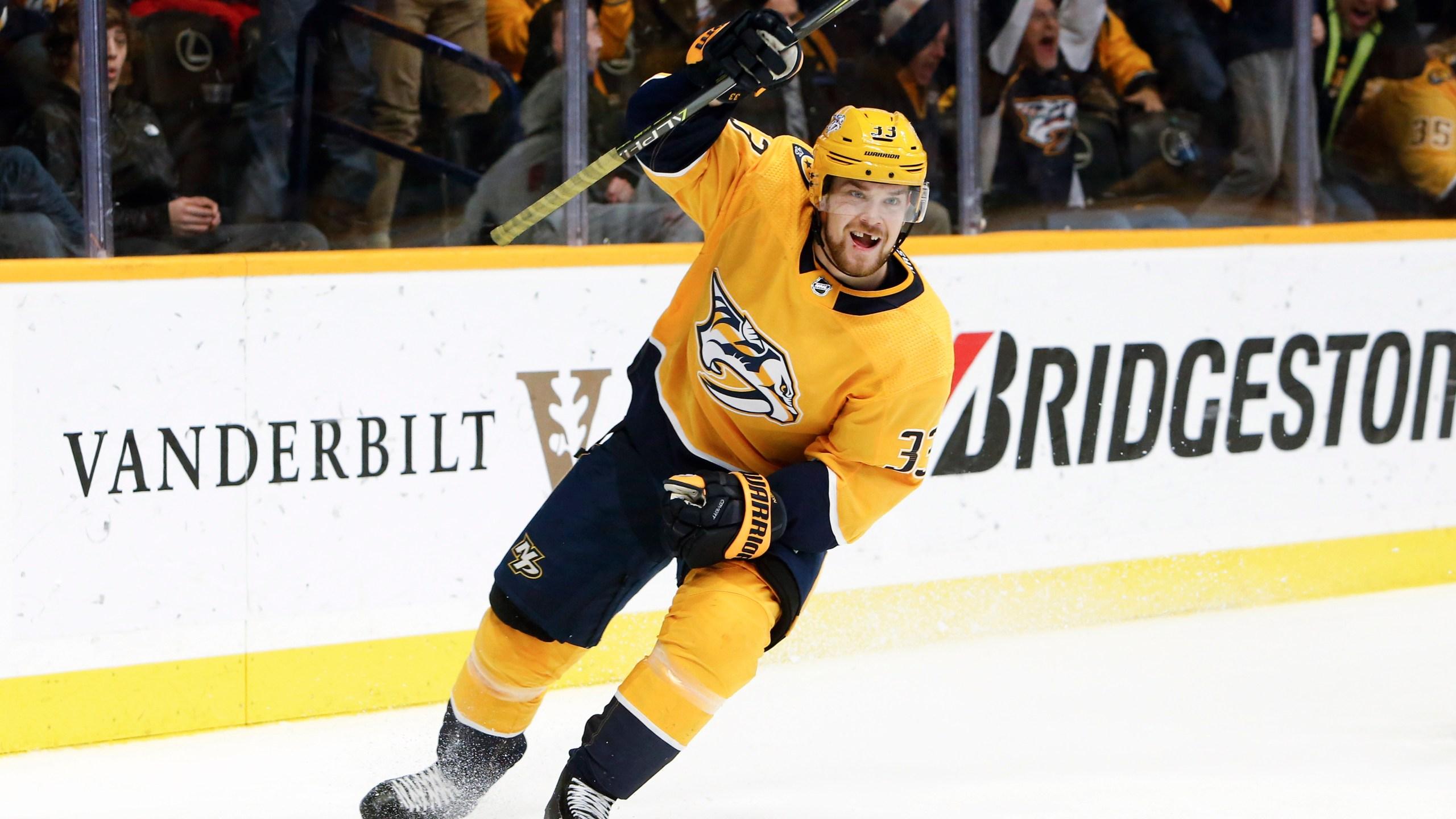 APTOPIX Capitals Predators Hockey_1547614522003