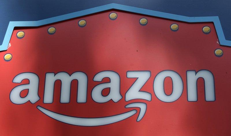 Amazon_1546927827864.jpeg