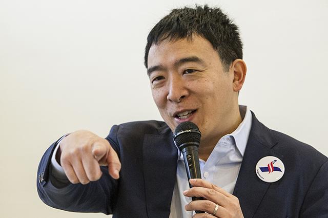 Election 2020 Yang_1552712961683