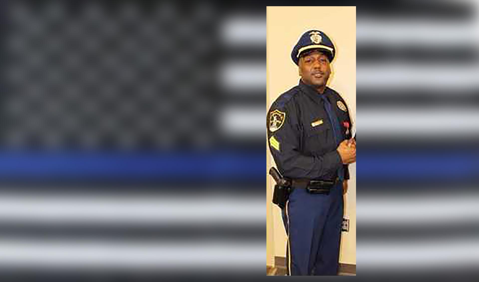 Blue Lives Matter and Officer_1547394770452.jpg.jpg