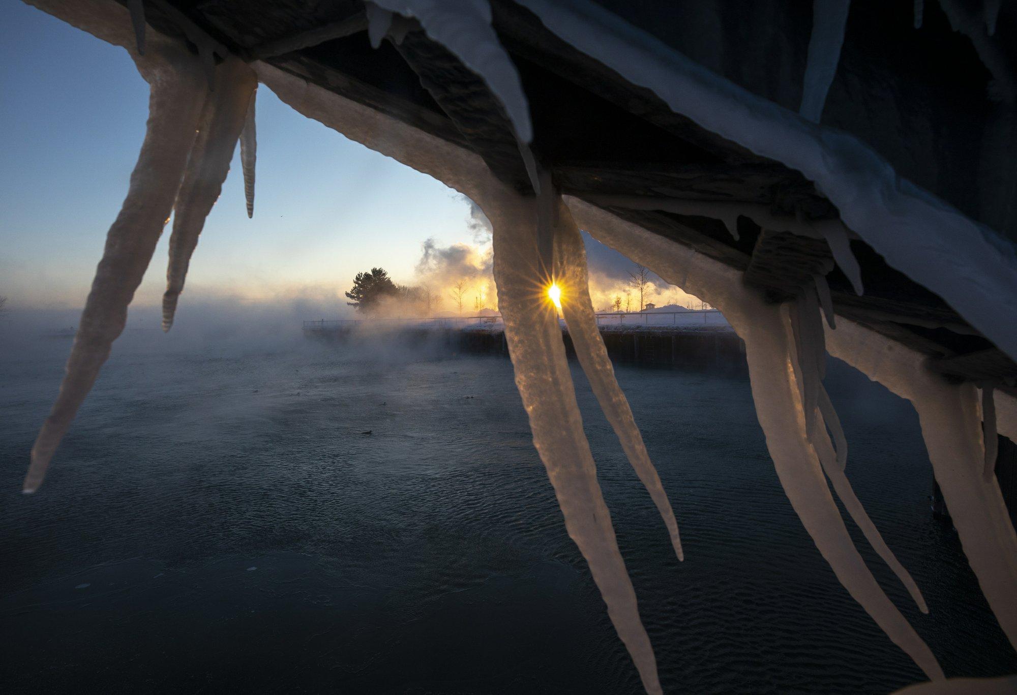 Cold_1548892312376.jpeg