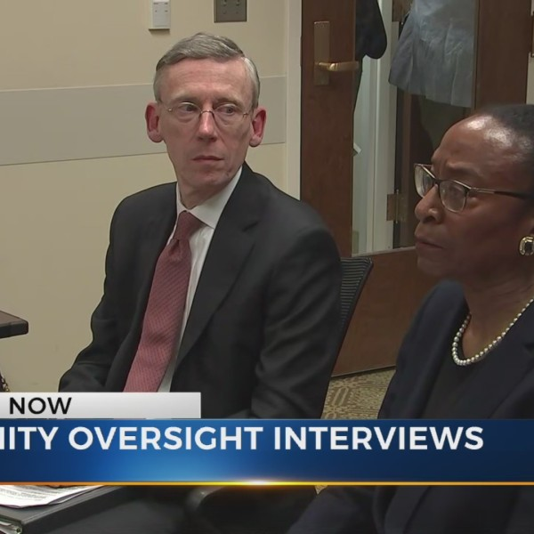 Community_oversight_interviews_0_20190116005746