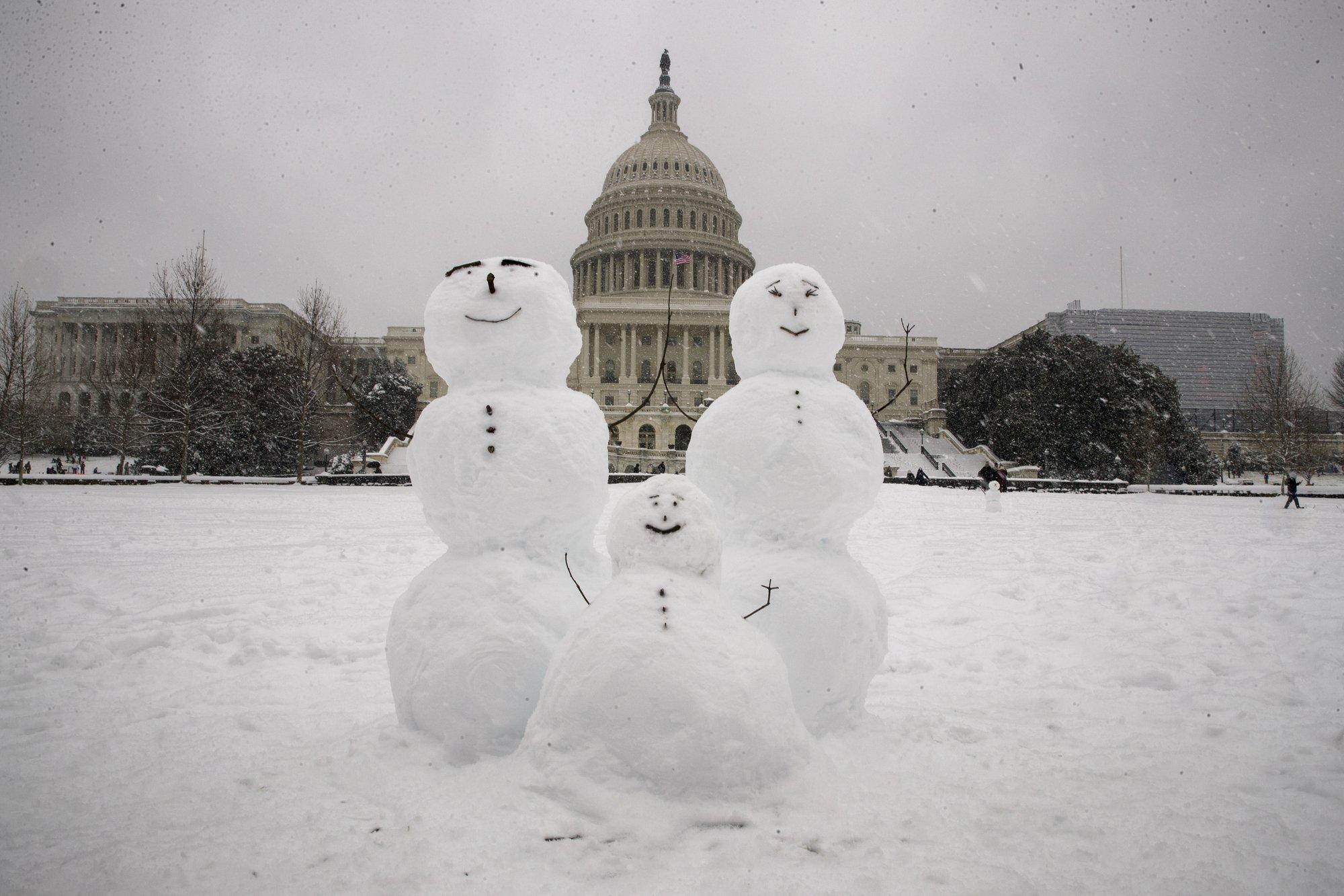 DC Snow_1547416603678.jpeg.jpg