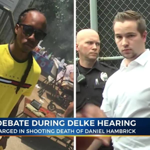 Delke_shooting_evidence_debated_in_court_5_20181215004647