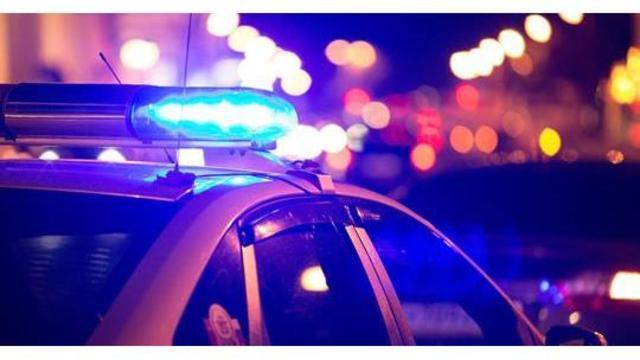 Generic police lights_1548617164410.jpg.jpg
