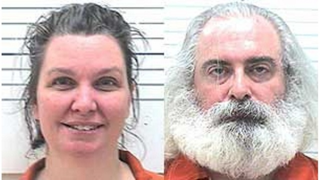 Henry Clarence Lilly III, 49, and Bonnie Beth Mills-Lilly, 42,_1547345848681.jpg_67274256_ver1.0_640_360_1547349052101.jpg.jpg
