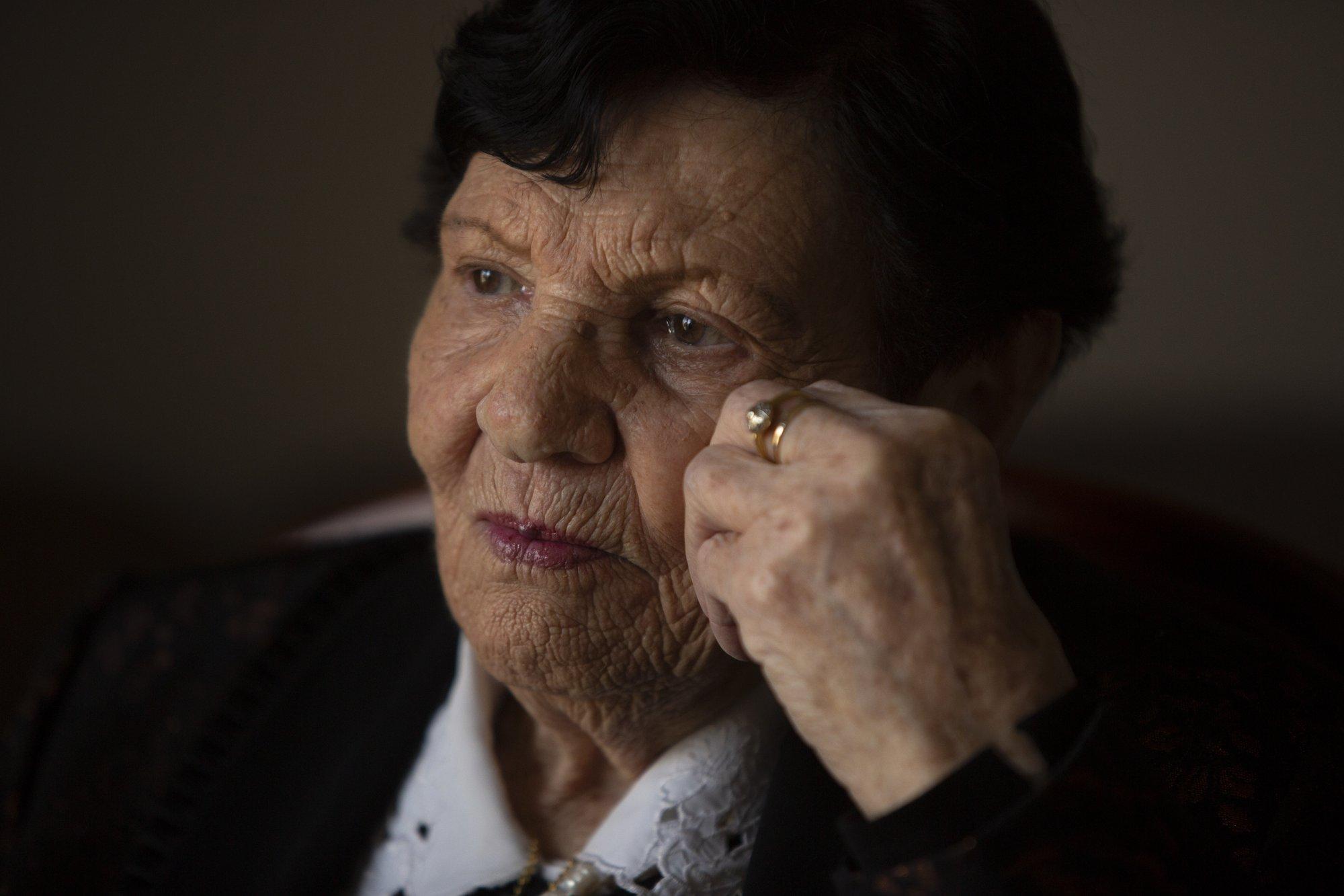 Holocaust survivor 3_1548614286844.jpeg.jpg