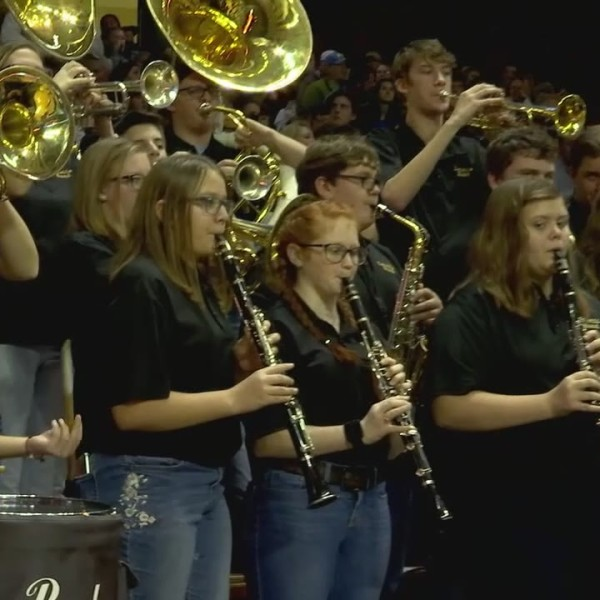 Loretto_band_0_20190109094823