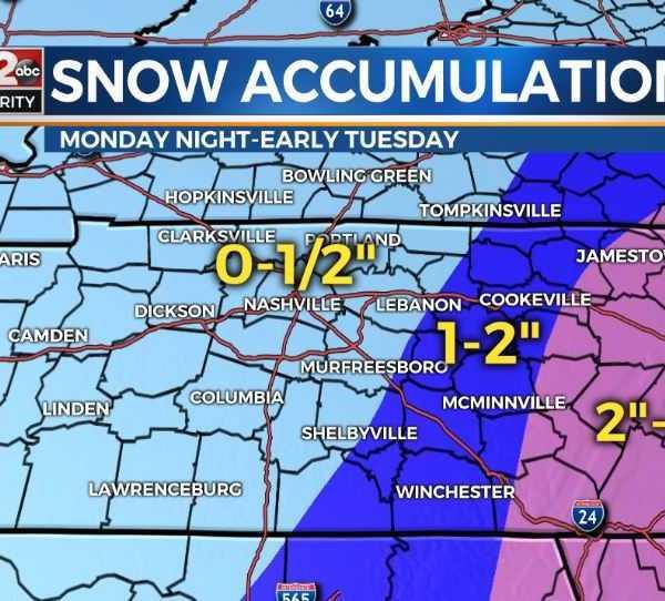 Low snow totals_1548647713283.jpg.jpg