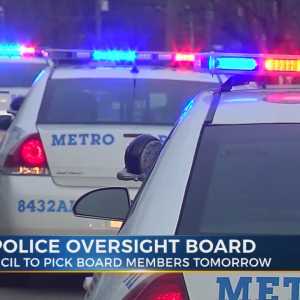 Metro_Police_Oversight_Board_vote_Tuesda_0_20190122002834