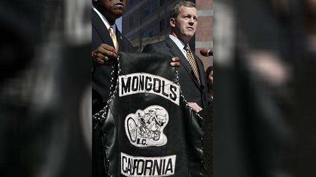 Mongols gang_1547260824619.jpg.jpg