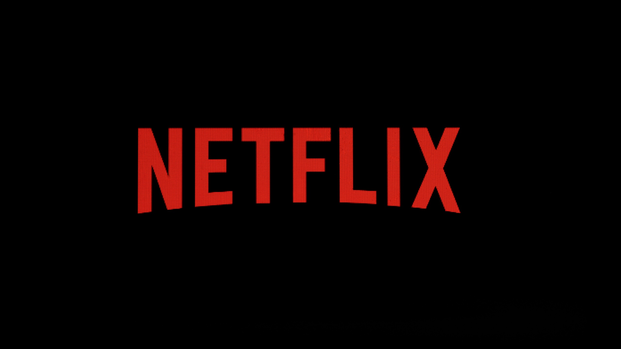 Netflix_Production_Hub_87733-159532.jpg42335701