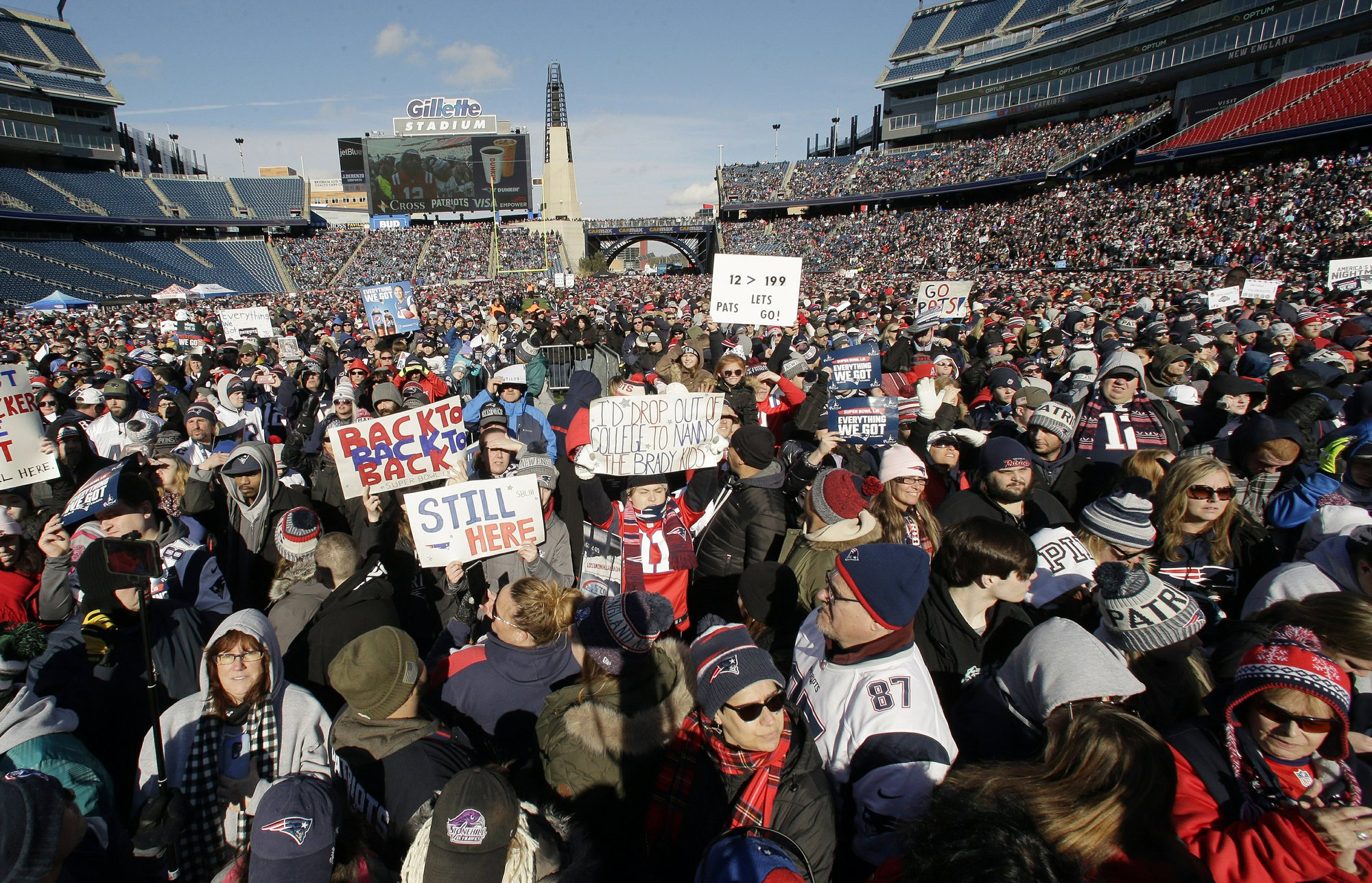 Pats rally_1548627523626.jpeg.jpg