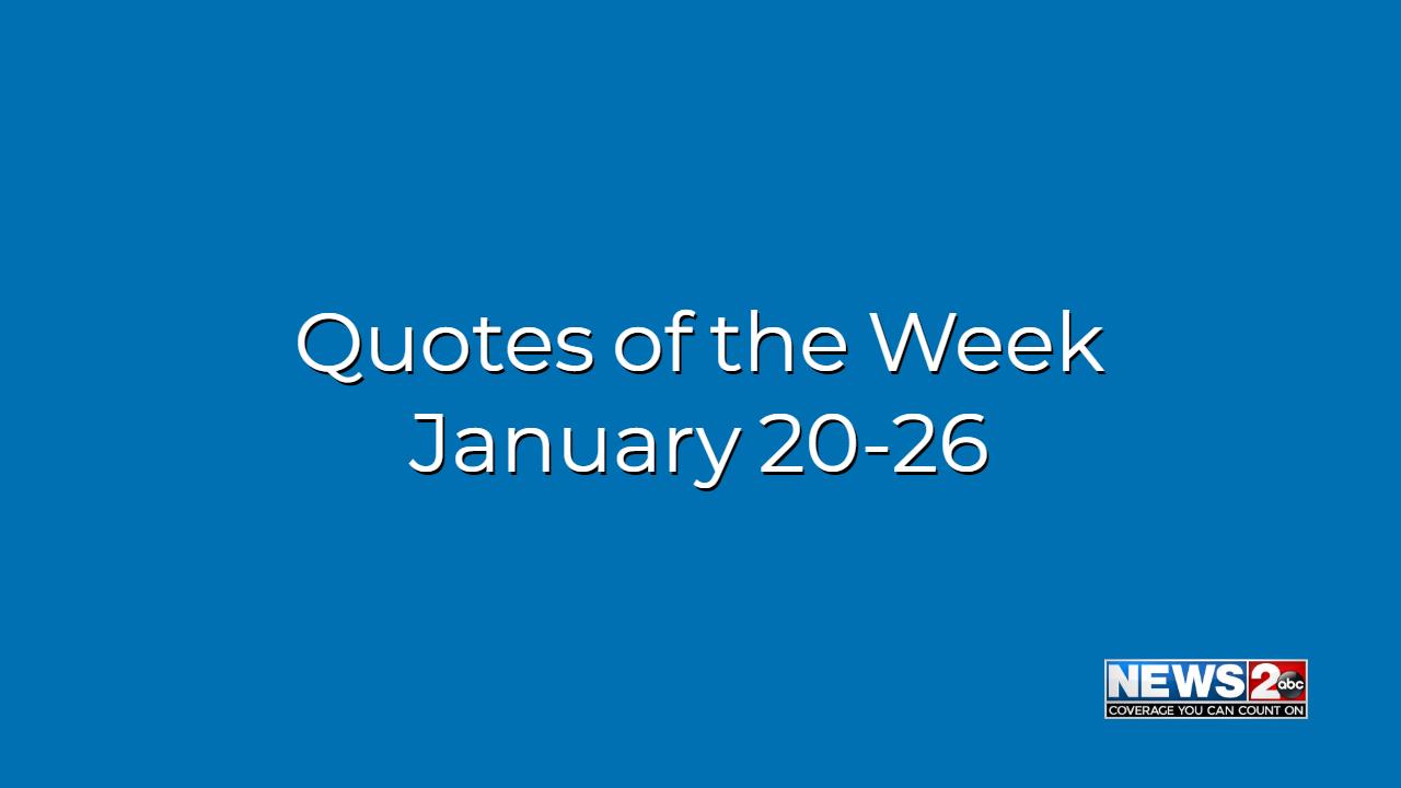 Quotes Slate Jan. 20-26_1548257827233.jpg.jpg