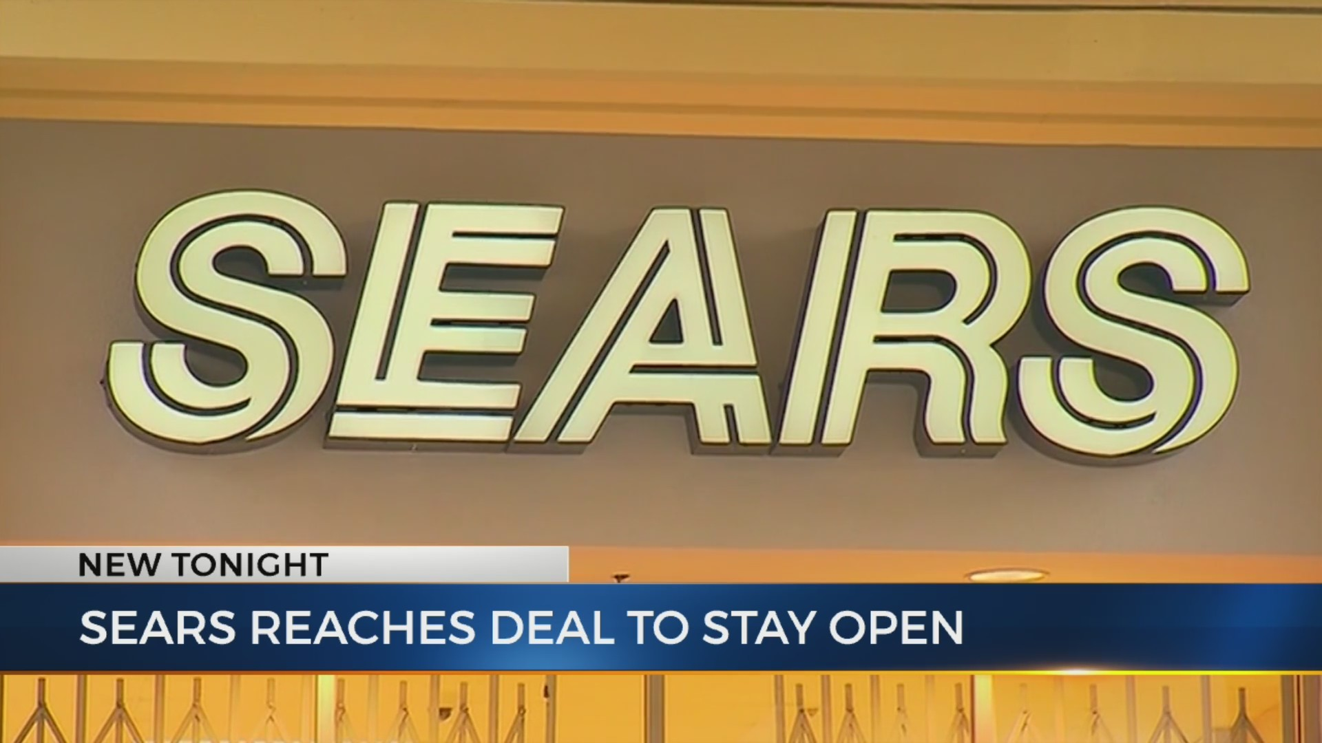 Saving_Sears_0_20190109003011