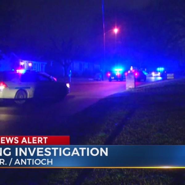 Shooting_investigation_underway_in_Antio_0_20190114115205